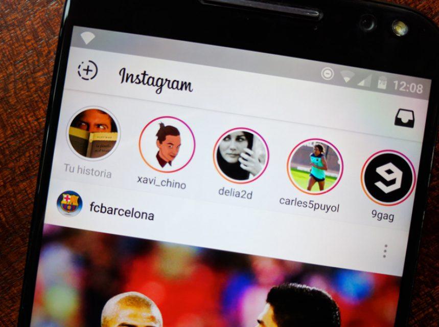 Consejos rápidos para conseguir seguidores reales en Instagram