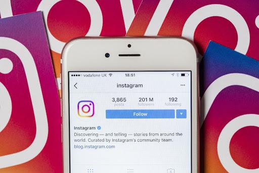 ¿Cómo conseguir seguidores en Instagram?