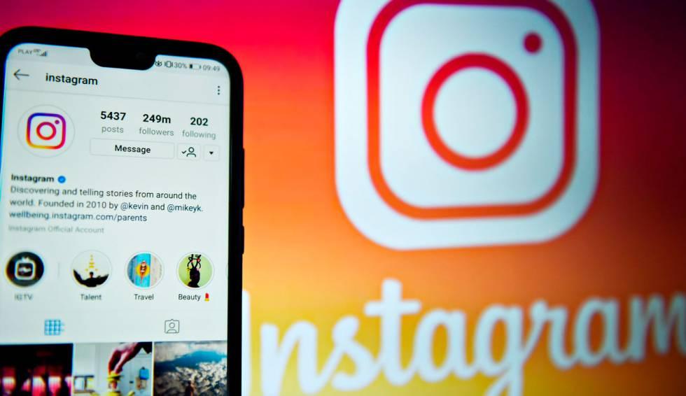Cómo elegir un tema para su Instagram sin tener un producto