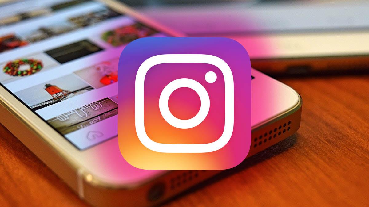 ¿Cómo escribir buenos pies de foto en Instagram?