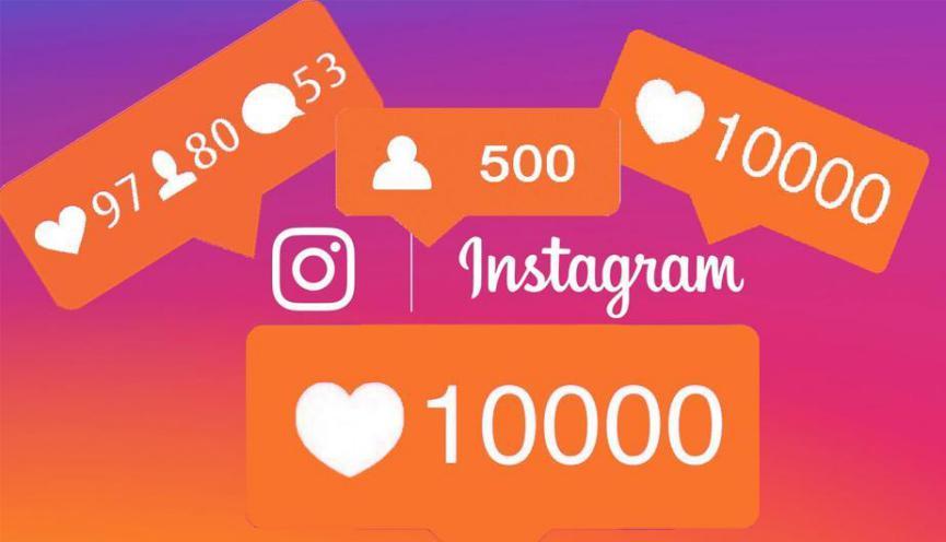 Ventajas de comprar de seguidores de Instagram